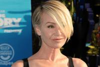 Portia de Rossi SEVEN Hair Care - Dry Hair - Hair ...