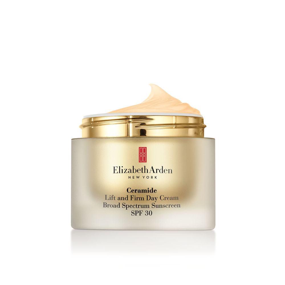 Best Face Cream Wrinkles