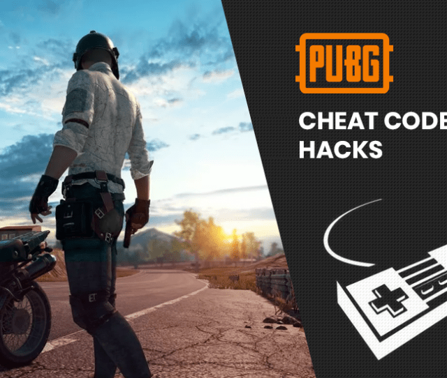 Https Dkdylekha Cloudfront Net Pubg Cheat Codes And Hacks