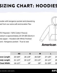 xl sizing chart also faq product ript apparel rh riptapparel