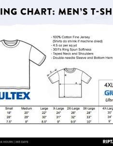 Men    shirts small xl sizing chart also faq product ript apparel rh riptapparel