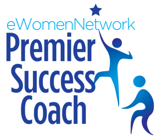 Premier Success Coach