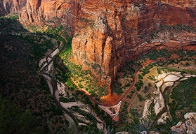 Arizona self drive motorcycle tour - Page