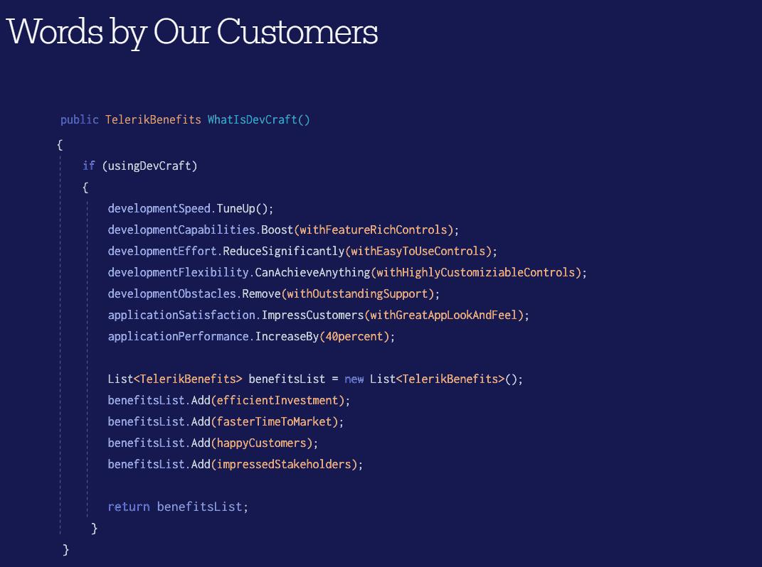 """Mots clients DevCraft """"data-displaymode ="""" Original """"title ="""" Mots clients DevCraft """"data-openoriginalimageonclick = """"true"""" /> </a data-recalc-dims="""