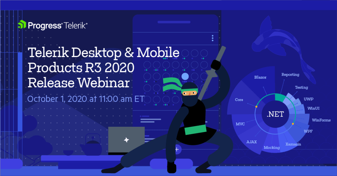 "Webinaire Telerik Desktop and Mobile R3 2020 ""title ="" Webinaire Telerik Desktop and Mobile R3 2020_1200x628 ""/></p data-recalc-dims="