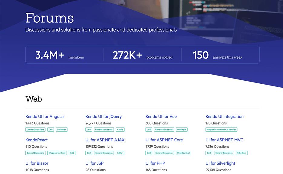 "Telerik et Kendo UI Forums Hub ""title ="" Telerik et Kendo UI Forums Hub ""style ="" vertical- align: middle; ""/></p data-recalc-dims="
