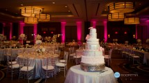 Wedding Venues In Phoenix Az Sheraton Grand