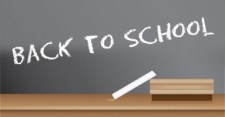 back_to_school_blackboard