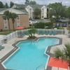 Orlando florida apartments