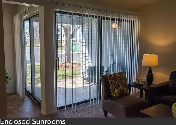 Schooner Cove  Spacious Studio  2 Bedroom Ypsilanti Apts