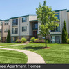 Apartments for rent in michigan