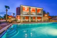 Serena Winter Park in Winter Park, FL | 1-2 Bed, Pool ...