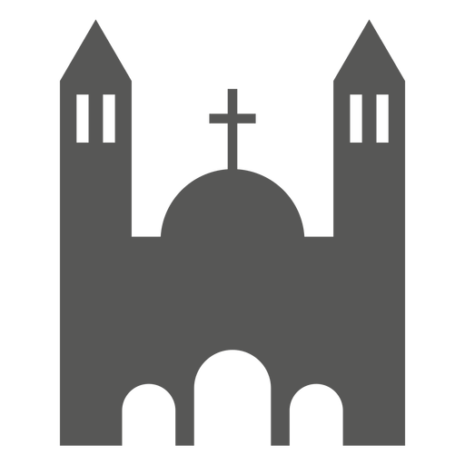 mision icon