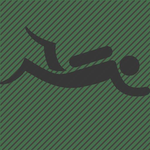 scuba-diving-icon-png-1