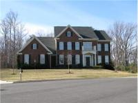 Sold homes in Lorton, in Virginia - Real estate for sale ...