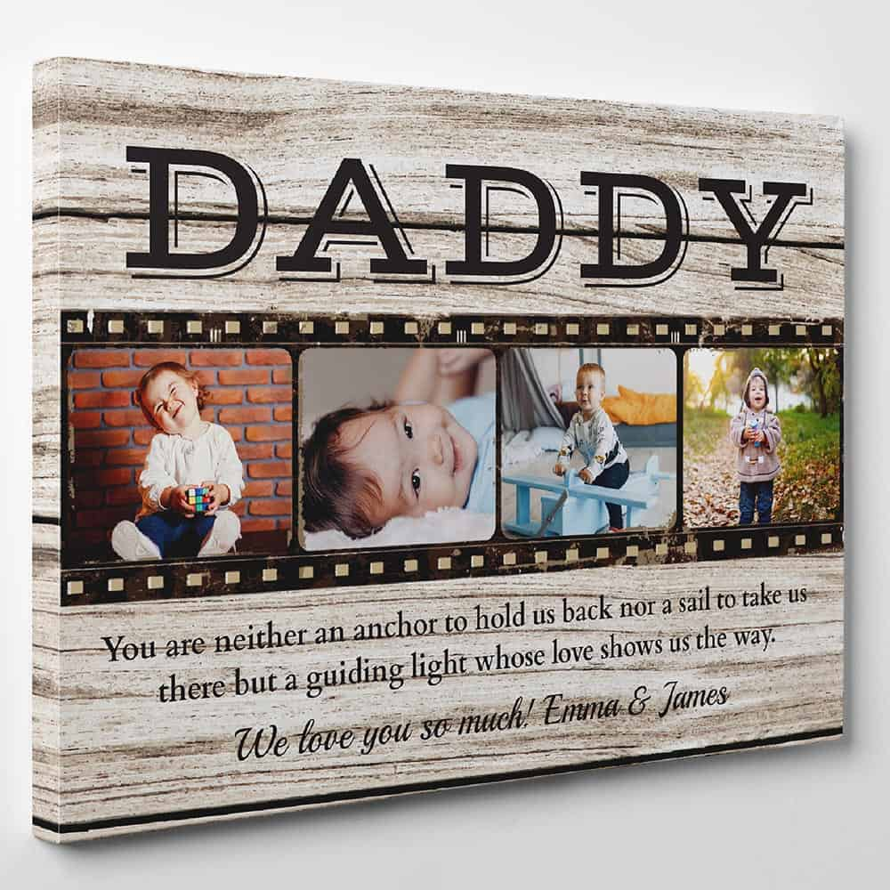 Download DADDY - You Will Always Be The First Man I Ever Loved ...