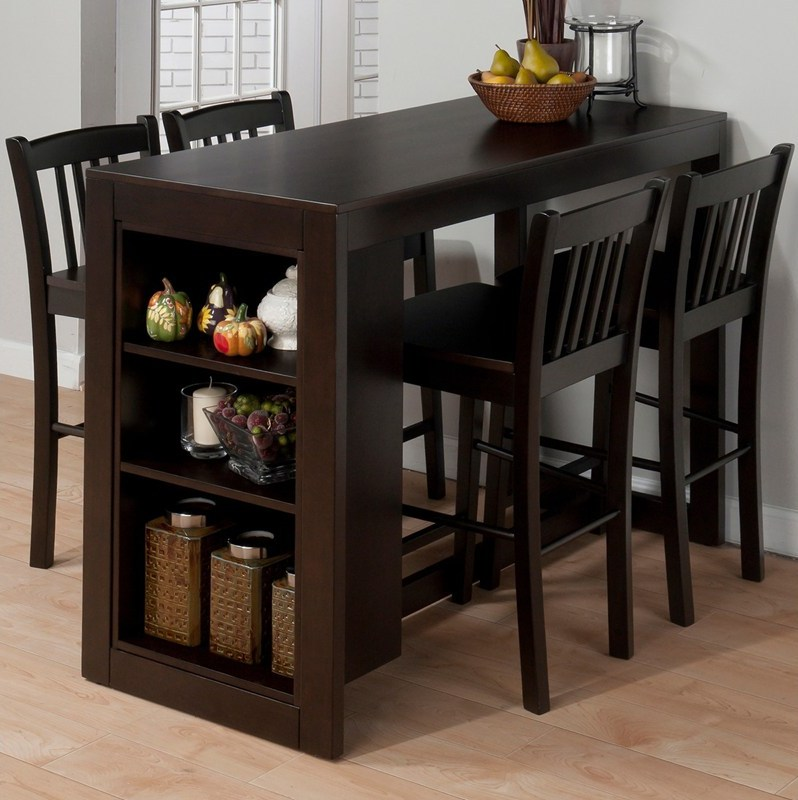 Cheap Kitchen Table: Dining Tables, Counter Height Tables, Kitchen Tables