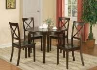 Inexpensive Kitchen Table Sets  Home Decor, Interior ...