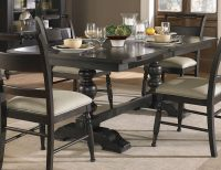 Dining Tables, Counter Height Tables, Kitchen Tables ...