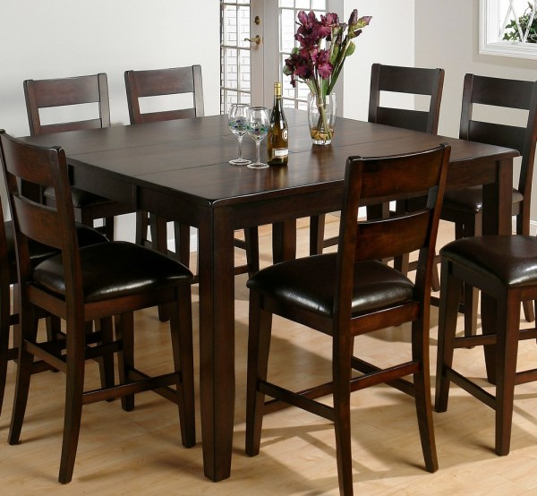 Jofran Furniture Dining Chairs Table Sets Efurniture Mart Home Decor Interior