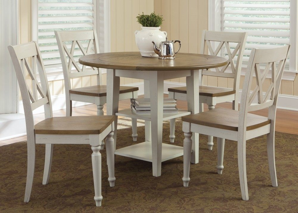 Liberty furniture store dining sets chairs and tables w for Dining furniture stores