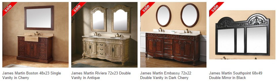 Black Friday Bathroom Vanity Deals Home Decor Interior Design Discount F