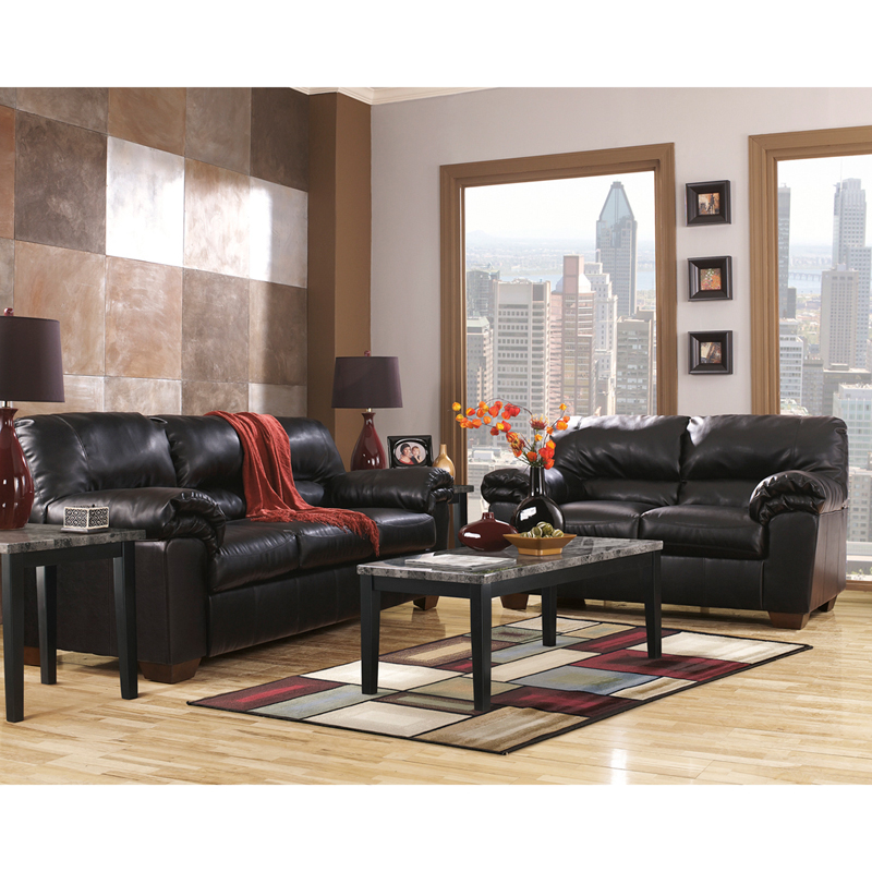Cyber Monday Starts Now Cheap Living Room Sets Arm Chairs