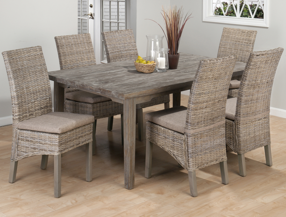 Jofran Dining Table Sets