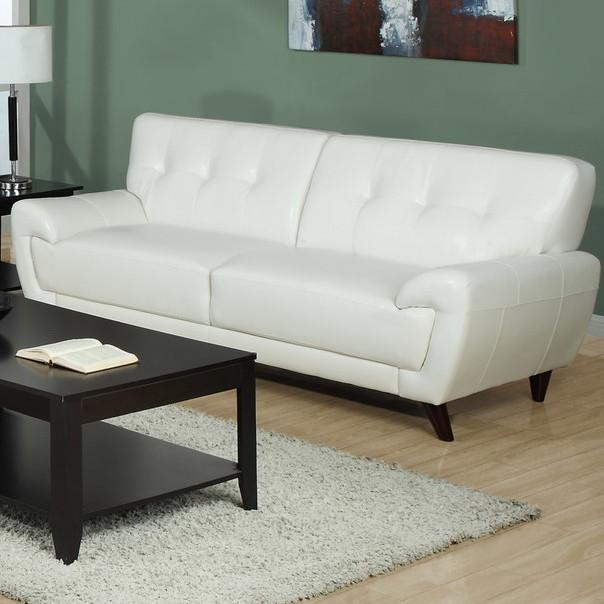 Designer Discount Furniture: Weekly Furniture Deals Sales At EFurnitureMart