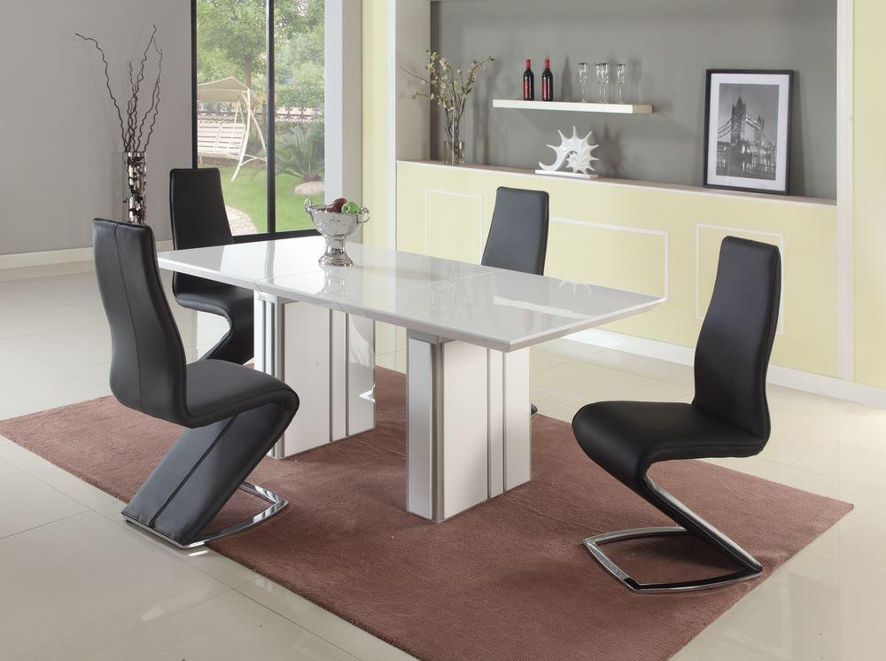 Living Room Glass Table Sets