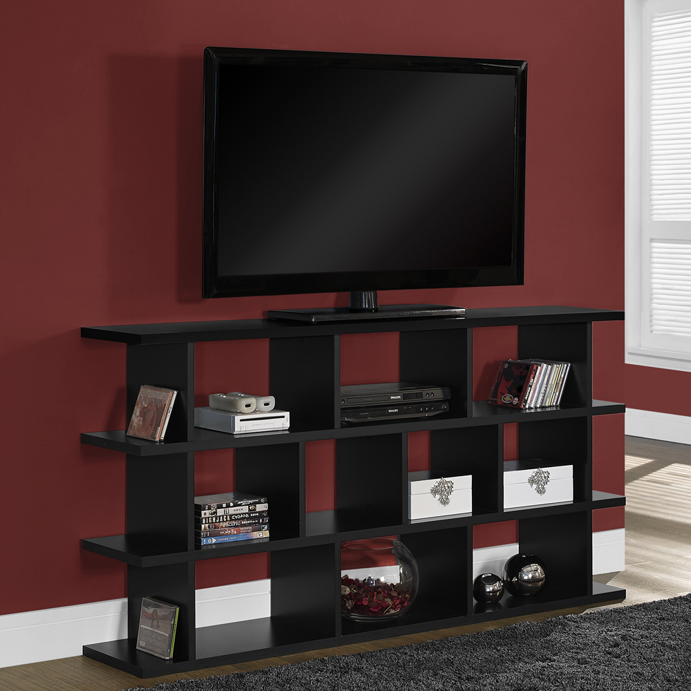 Media units corner tv stands home decor interior for Cheap kitchen unit sets