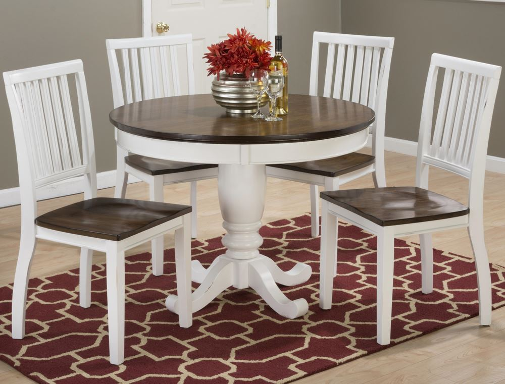 discount furniture dining room sets counter height table jofran