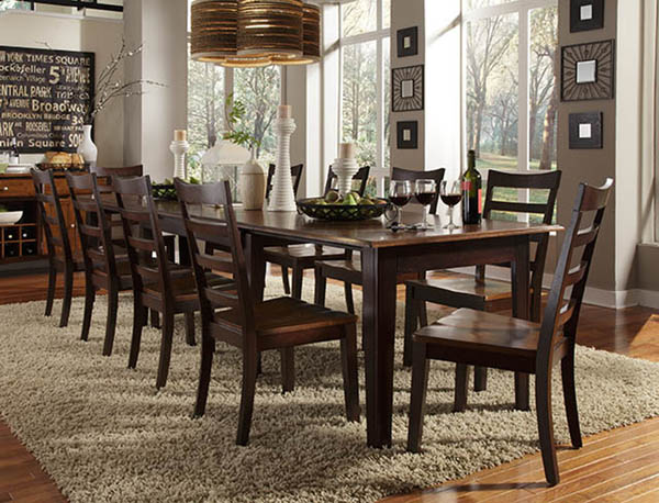 Weekly Furniture Deals Sales at eFurnitureMart – Home ...