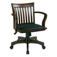 Weekly Furniture Deals Sales at eFurnitureMart  Home ...