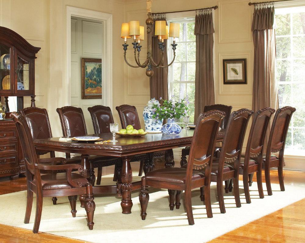Steve Silver Furniture  Dining Room Sets Tables Bar