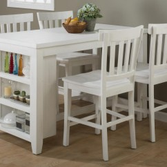 Toddler Table And Chair Set South Africa Design Olx Jofran Furniture Dining Chairs Sets