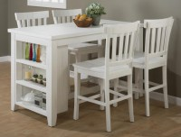 Jofran Furniture, Dining Chairs, Dining Table Sets, Dining ...