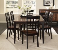 Cheap Dining Table And Chairs Set | Buy Dining Table Cheap