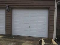 Garage door Sales in Atlanta GA. | Garage Door Repair ...