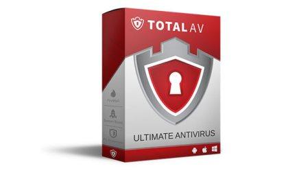 Image result for Total AV Antivirus Icon