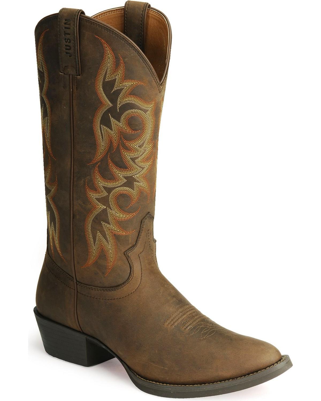 Boot Barn Yuma :