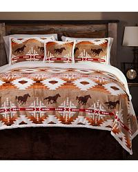 western bedding bedding sets curtains
