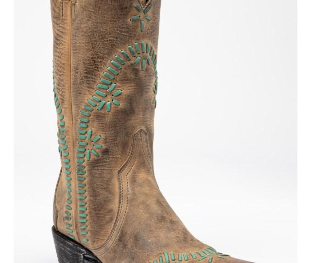 Womens Sale Cowboy Boots Shoes