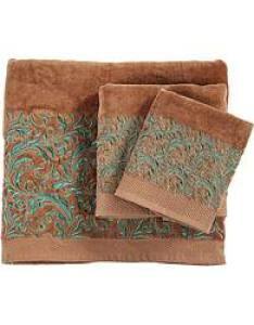 Bath towels also western  country bathroom decor sheplers rh