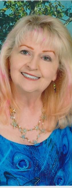 Obituary of Paula Annetta Livingston