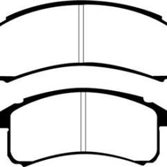 1991 Volvo 940 Stereo Wiring Diagram 2013 Passat Tdi Fuse 142 Yaw Rate Sensor ~ Elsavadorla