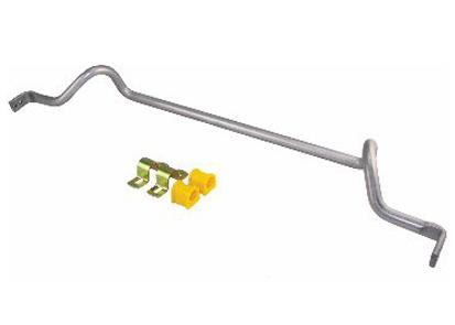 Whiteline Sway Bar BMF56XZ Front 26mm Fits:MITSUBISHI 2008