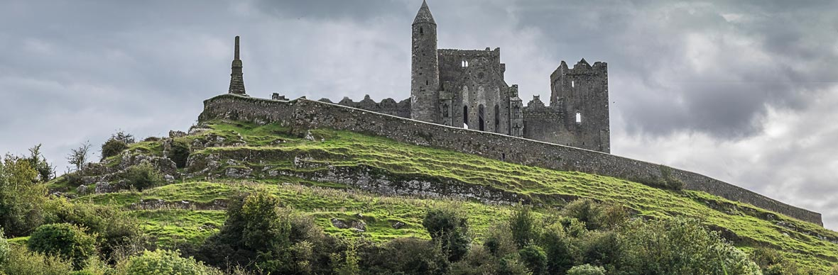 "<span id=""rock-of-cashel"">Rock of Cashel</span>"