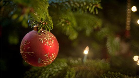 8 Fakten Ber Weihnachten In Irland