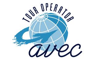 Avec Tour Operator  Irelandcom